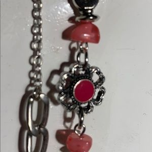 Ruby Rd. Jewelry - NWT Ruby Rd.  Double chain necklace